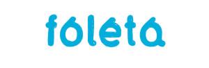 foleta-logo
