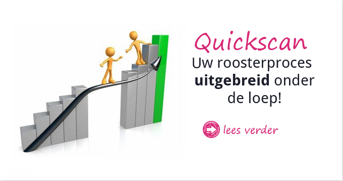 Rooster & Proces